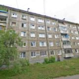 Продажа вторичного жилья мик первомайский города иркутска
