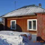 продажа домов в новосибирской области нижнекаменка