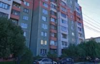 Продам квартиру Омск, ул. Арнольда Нейбута, 7