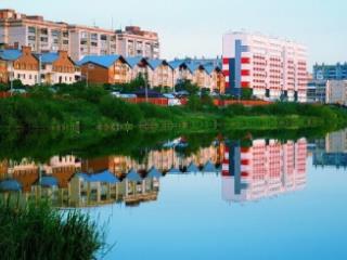 Продажа комнаты: 1-комнатная квартира, Челябинская область, Миасс, ул. Калинина, 28, фото 1