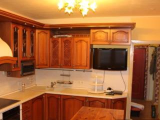 Продажа квартир: 2-комнатная квартира, Московская область, Долгопрудный, Лихачевский пр-кт, 74корп.1, фото 1