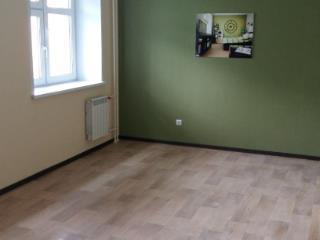Продажа квартир: 4-комнатная квартира, Красноярск, Краснодарская ул., 8, фото 1