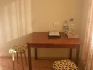 Продажа квартир: 2-комнатная квартира, Белгородская область, Старый Оскол, мкр. Конева, 10, фото 1