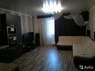 Снять квартиру по адресу: Оренбург г ул Ленинская 57А