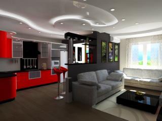 Продажа квартир: 2-комнатная квартира, Самарская область, Сызрань, пер. Комплексный 2-й, 1, фото 1