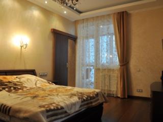 Продажа квартир: 3-комнатная квартира, Московская область, Коломна, ул. Октябрьской революции, 370а, фото 1