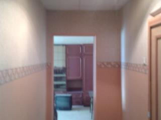 Продажа квартир: 2-комнатная квартира, Саратовская область, Энгельс, ул. Тельмана, 23, фото 1