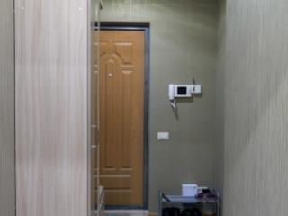 Снять 1 комнатную квартиру по адресу: Пермь г ул 25 Октября 22б