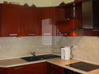 Продажа квартир: 2-комнатная квартира, Калужская область, Обнинск, пр-кт Ленина, 209, фото 1