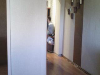 Продажа квартир: 1-комнатная квартира, Костромская область, Кострома, Самоковская ул., 3к2, фото 1
