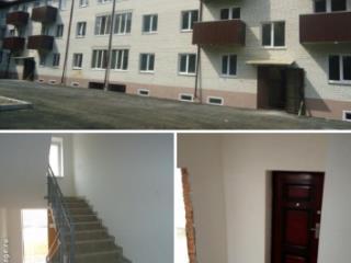 Продажа квартир: 1-комнатная квартира, Краснодарский край, Армавир, ул. Односторонняя, 19, фото 1