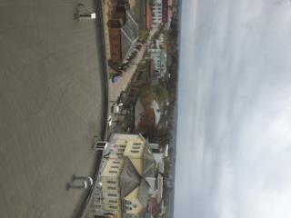 Продажа квартир: 2-комнатная квартира, Московская область, Серпухов, ул. Ворошилова, 57, фото 1