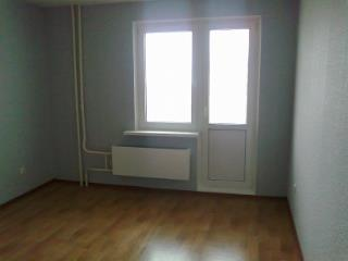 Продажа квартир: 2-комнатная квартира, Краснодар, Зиповская ул., 13, фото 1