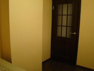 Снять 1 комнатную квартиру по адресу: Благовещенск г ул Зейская 212