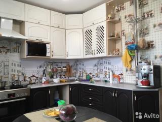 Продажа квартир: 2-комнатная квартира, Екатеринбург, ул. Бакинских комиссаров, 173, фото 1