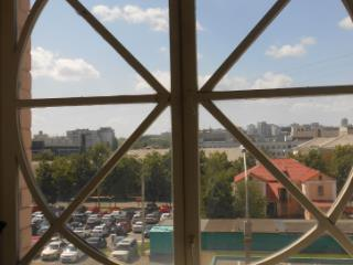 Продажа квартир: 2-комнатная квартира, Белгород, Преображенская ул., 21, фото 1