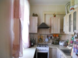 Продажа квартир: 2-комнатная квартира, Калининград, Харьковская ул., 4, фото 1