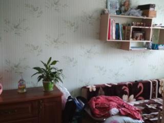 Продажа квартир: 2-комнатная квартира, Амурская область, Благовещенский р-н, с. Чигири, Центральная ул., 21, фото 1
