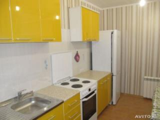 Продажа квартир: 1-комнатная квартира, Краснодарский край, Сочи, ул. Голубые Дали, 153, фото 1