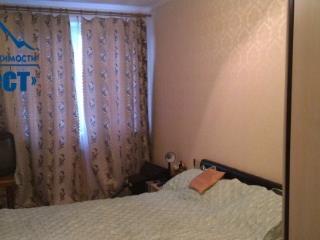 Продажа квартир: 2-комнатная квартира, Московская область, Ивантеевка, ул. Бережок, 4, фото 1
