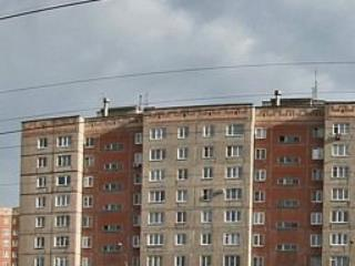Продажа комнаты: 3-комнатная квартира, Челябинская область, Магнитогорск, ул. Труда, 47, фото 1