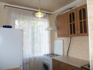 Продажа квартир: 1-комнатная квартира, Ростов-на-Дону, ул. Беляева, 11, фото 1