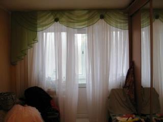 Продажа квартир: 1-комнатная квартира, Московская область, Сергиев Посад, ул. Дружбы, 3, фото 1