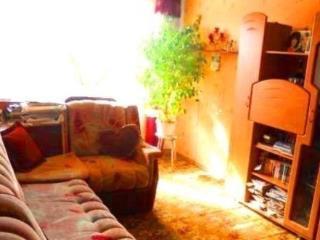 Продажа квартир: 2-комнатная квартира, Кемеровская область, Новокузнецк, ул. Климасенко, 27, фото 1