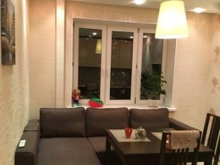 Продажа квартир: 1-комнатная квартира, Московская область, Долгопрудный, ул. Новый Бульвар, 15, фото 1