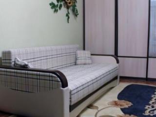 Продажа квартир: 2-комнатная квартира, Московская область, Пушкино, Московский пр-кт, 15, фото 1