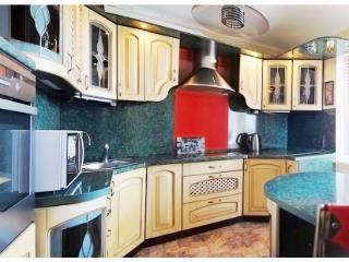 Продажа квартир: 1-комнатная квартира, Хабаровск, ул. Морозова Павла Леонтьевича, 87, фото 1