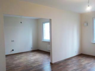 Продажа квартир: 3-комнатная квартира, Краснодар, Уральская ул., 218, фото 1