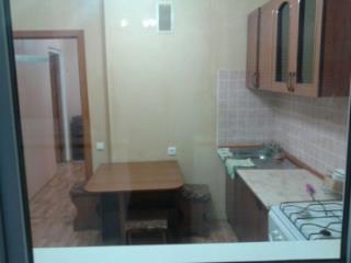 Продажа квартир: 2-комнатная квартира, Краснодарский край, Сочи, ул. Голубые Дали, 153, фото 1