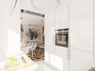 Продажа квартир: 2-комнатная квартира, Краснодарский край, Сочи, Первомайская ул., 21, фото 1