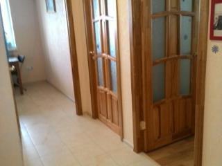 Продажа квартир: 2-комнатная квартира, Краснодар, Ленинский пер., 6, фото 1