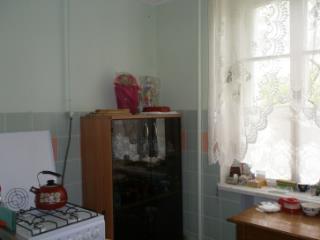 Продажа квартир: 2-комнатная квартира, Ставрополь, пр-кт проспект Карла Маркса, фото 1