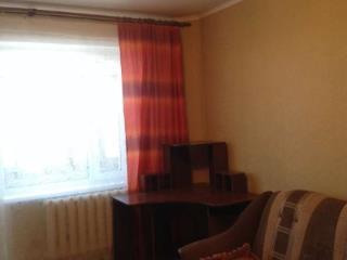 Снять 2 комнатную квартиру по адресу: Кострома г ул Индустриальная 30