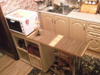 Снять квартиру по адресу: Новосибирск г Центральный пр-кт Красный 70