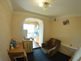 Купить 1 комнатную квартиру по адресу: Черкесск г ул Лободина 53а