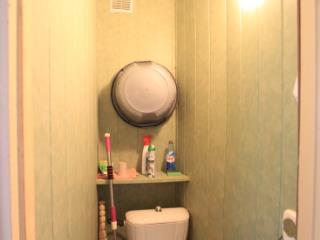 Продажа квартир: 2-комнатная квартира, республика Крым, Симферопольский р-н, п. Школьное, фото 1