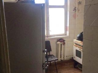 Продажа квартир: 3-комнатная квартира, Московская область, Воскресенский р-н, с. Федино, ул. Электроподстанция, 10, фото 1