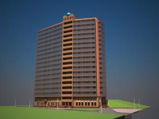 Продажа квартир: 2-комнатная квартира в новостройке, Красноярск, ул. Мясокомбинат, фото 1