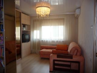 Снять комнату по адресу: Ульяновск г ул Стасова 32