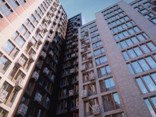 Продажа квартир: 2-комнатная квартира в новостройке, Москва, Маломосковская ул., 14, фото 1