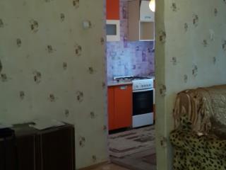 Снять 1 комнатную квартиру по адресу: Псков г пр-кт Рижский 15