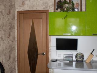 Продажа квартир: 2-комнатная квартира, Краснодар, ул. им Вавилова Н.И., 5, фото 1