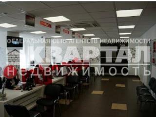 Продажа помещения свободного назначения Московская область, Люберцы, Октябрьский пр-кт, фото 1