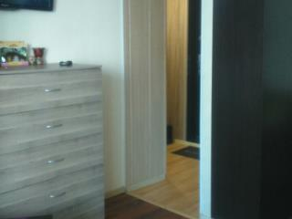 Продажа квартир: 1-комнатная квартира, Свердловская область, Первоуральск, пр-кт Ильича, 25, фото 1