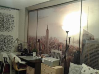 Продажа квартир: 2-комнатная квартира, Московская область, Шатура, Академическая ул., фото 1