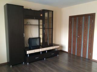Продажа квартир: 2-комнатная квартира, Ижевск, ул. Ленина, 73, фото 1